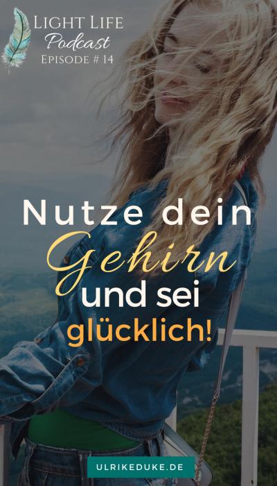 Diplom-Psychologin-Psychologe-74821-Mosbach-Neuroplastizität-Gehirn-Glück-glücklich-sein-glucklich-sein-Macht-der-Gewohnheit-P-2