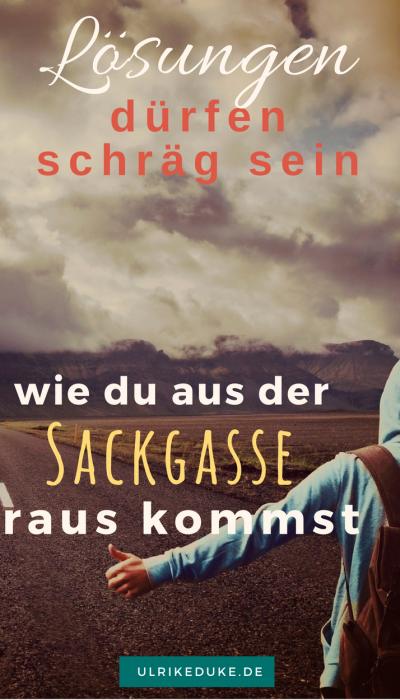 Diplom-Psychologin-Psychologe-74821-Mosbach-Problemlösestrategien-kreative-Lösungen-der-Wald-vor-lauter-Bäumen-Wald-vor-lauter-Bäumen-B-2