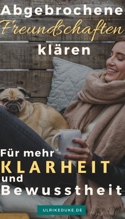 Diplom-Psychologin-Psychologe-74821-Mosbach-Sprüche-Dankbarkeit-Freundschaft-alte-Freunde-Freundschaftsende-Freundschaft-zu-Ende-Freundschaft-Ende-B-2