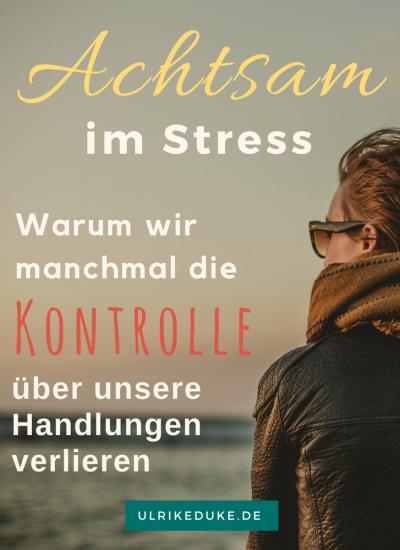 Diplom-Psychologin-Psychologe-74821-Mosbach-Stressreaktion-Stressreaktion-im-Körper-Stress-Stress-less-Achtsamkeit-Achtsamkeitsübungen-Achtsamkeitsübung-B-2