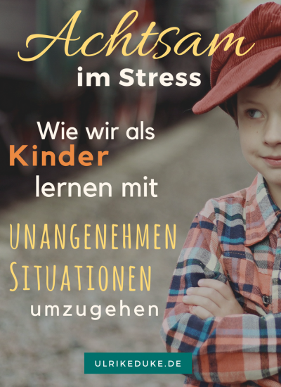 Diplom-Psychologin-Psychologe-74821-Mosbach-Stressreaktion-Stressreaktion-im-Körper-Stress-Stress-less-Achtsamkeit-Achtsamkeitsübungen-Achtsamkeitsübung-B-3