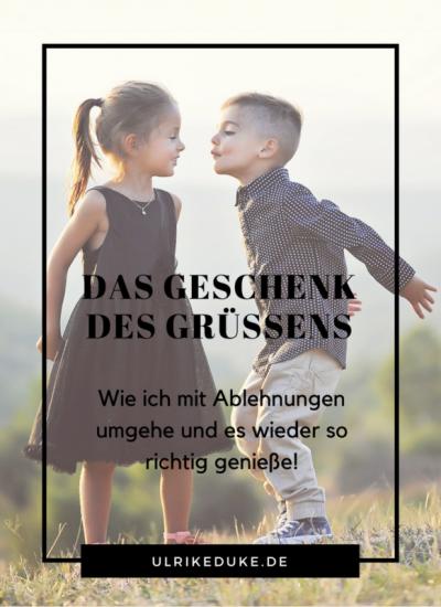 Diplom-Psychologin-Psychologe-74821-Mosbach-grüßen-Gruß-grüssen-Gruesse-liebe-herzliche-schöne-Grüße-B-2