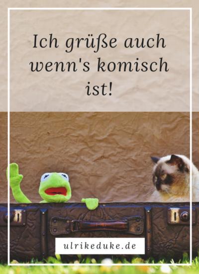 Diplom-Psychologin-Psychologe-74821-Mosbach-grüßen-Gruß-grüssen-Gruesse-liebe-herzliche-schöne-Grüße-B-3