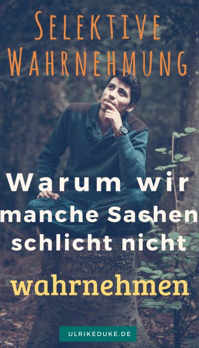 Psychologin-Psychologe-74821-Mosbach-bewusst-leben-Achtsamkeit-Achtsamkeitsübungen-Achtsamkeitsübung-Achtsamkeitstraining-Achtsamkeitsmeditation-selektive-Wahrnehmung-achtsam-Selbstmitgefühl-B-2