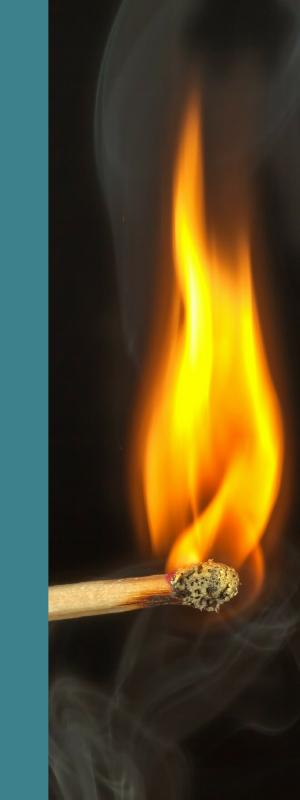 Vorträge - Burnout - Stärken - Potenzial - Ziele - Psychosomatik33