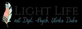 cropped-Light-Life-mit-Diplom-Psychologin-Ulrike-Duke-Logo-Lebe-lieber-leicht-Psychologe-Psychologie-Coaching-Mosbach-Odenwald-1.png